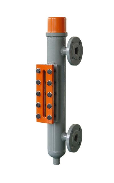 电极式水位传感器-丹东龙腾自控有限公司